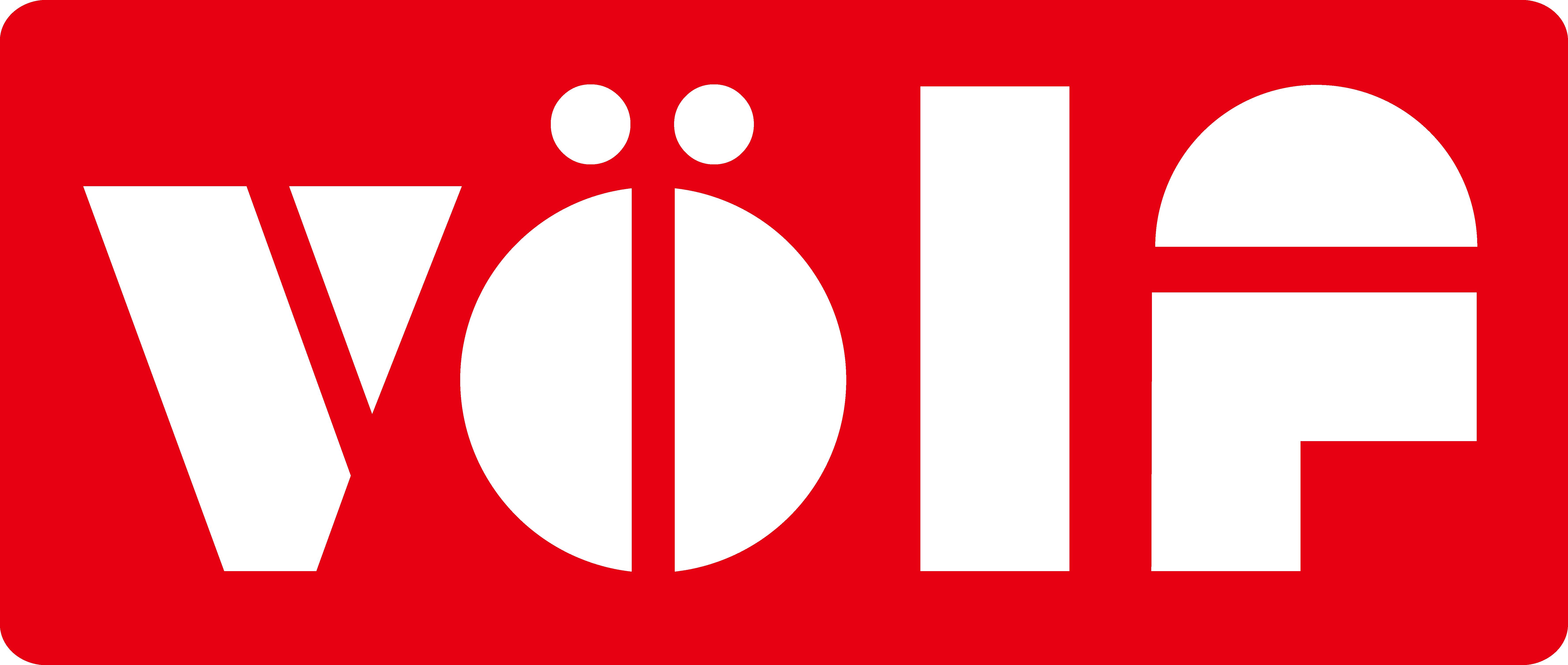 volflogo